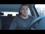 Дорожный контроль (январь 2014) - Борзенков,бог обл.Прокуратуры Херсона